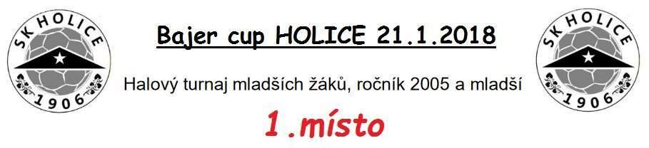 http://img31.rajce.idnes.cz/d3101/14/14874/14874025_8f9ed79e32fad41e6afabeb40a3717e5/images/BajercupHolice21.1.2018.jpg?ver=0