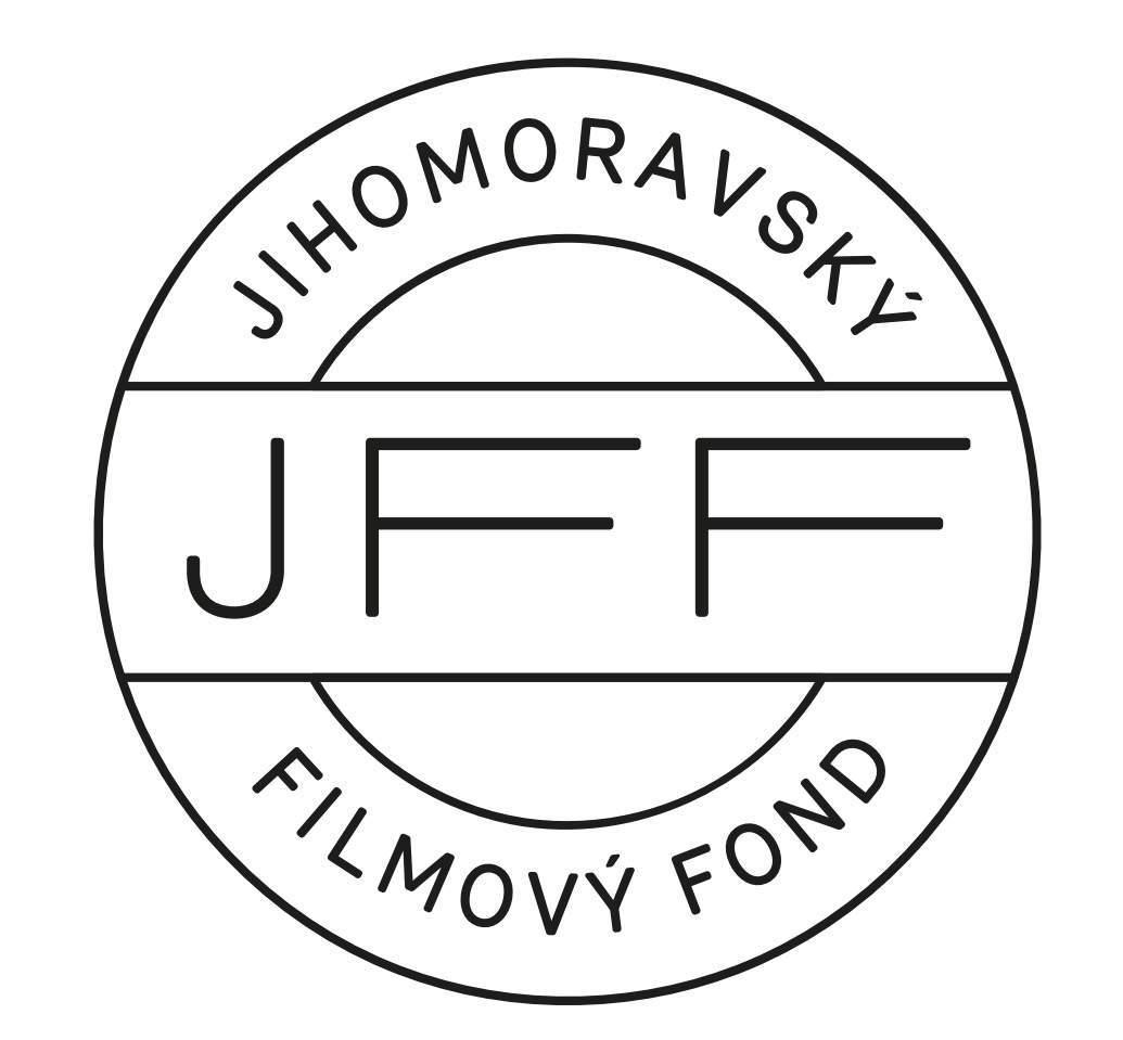 Jihomoravský filmový fond přispěje filmařům celkem osm a půl milionu korun