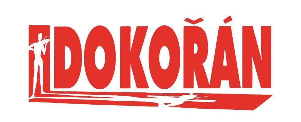 Festival Dokořán se vrací zpátky do Brna