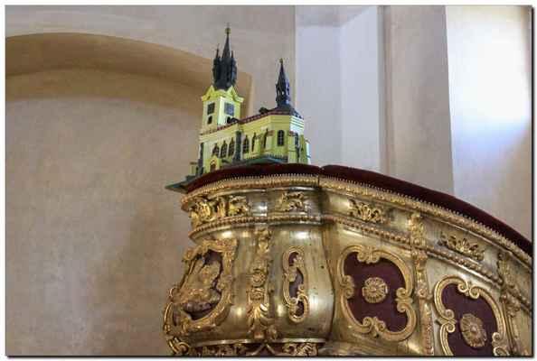 více o historii naleznete na: https://svata-hora.cz/o-svate-hore/historie/