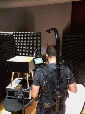 spaneco-production-tvorba-promo-videa-produktove-video-3d-animace-reproo-one-marketing-videoprodukce-slovensko-backstage-foto-05 - SPANECO PRODUCTION Expert na Produktové video a 3D animace https://spanecoproduction.cz/Produktove-Video