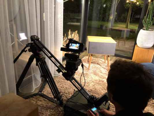 spaneco-production-tvorba-promo-videa-produktove-video-3d-animace-reproo-one-marketing-videoprodukce-slovensko-backstage-foto-06 - SPANECO PRODUCTION Expert na Produktové video a 3D animace https://spanecoproduction.cz/Produktove-Video