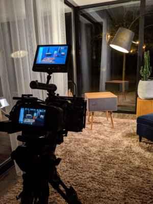 spaneco-production-tvorba-promo-videa-produktove-video-3d-animace-reproo-one-marketing-videoprodukce-slovensko-backstage-foto-08 - SPANECO PRODUCTION Expert na Produktové video a 3D animace https://spanecoproduction.cz/Produktove-Video