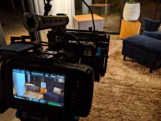 spaneco-production-tvorba-promo-videa-produktove-video-3d-animace-reproo-one-marketing-videoprodukce-slovensko-backstage-foto-10 - SPANECO PRODUCTION Expert na Produktové video a 3D animace https://spanecoproduction.cz/Produktove-Video