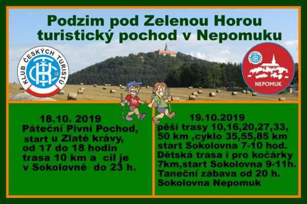 Album složeno s fotografií od: MíraDv,VendaLin,VáclavM.,Jana Dv,JanPal,