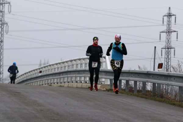 42 Tomáš Píchál 1960 Růžďka 7 Jakub Blažek 1988 cyklosport chropyně