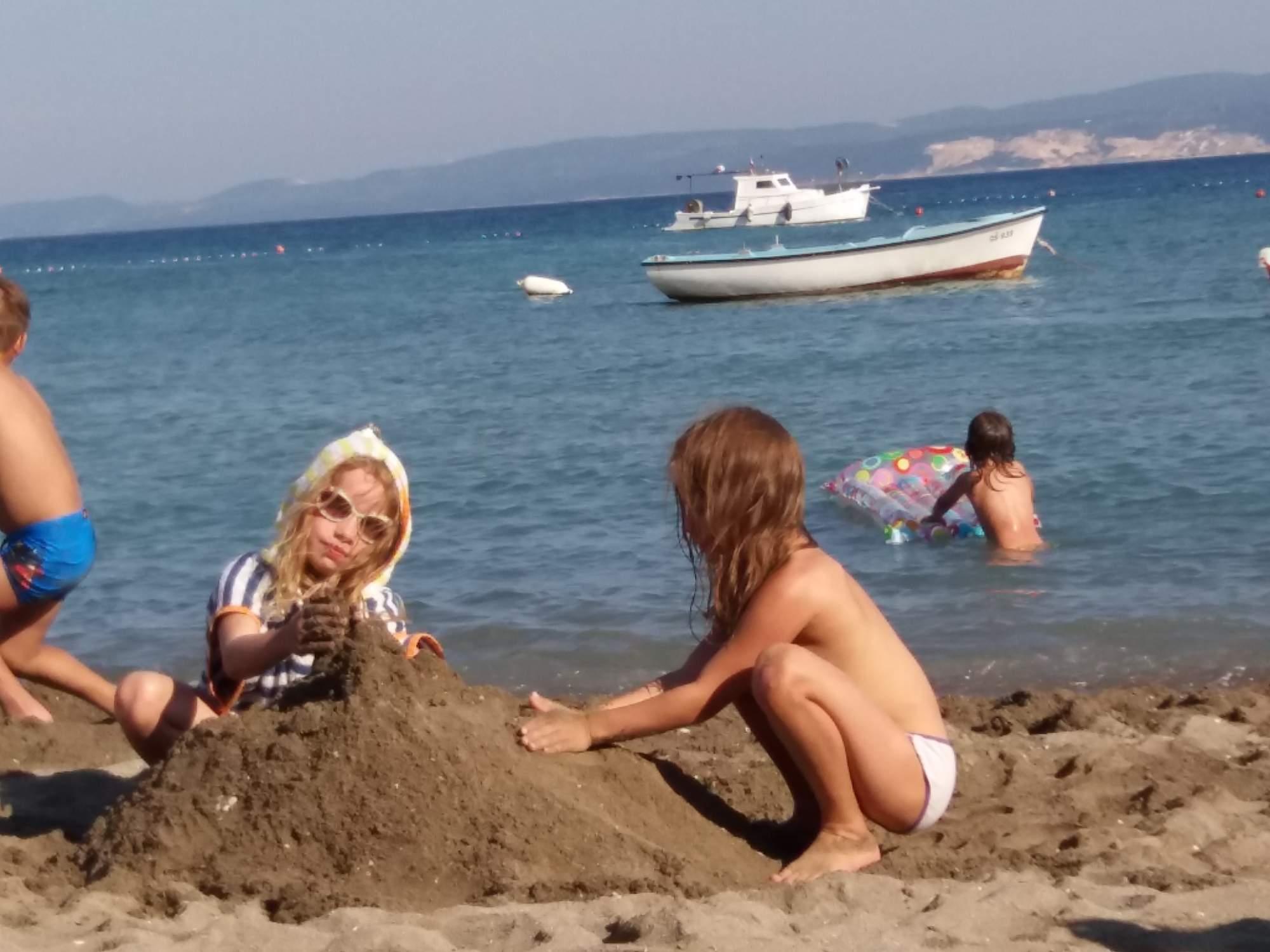 rajce idnes cz beach