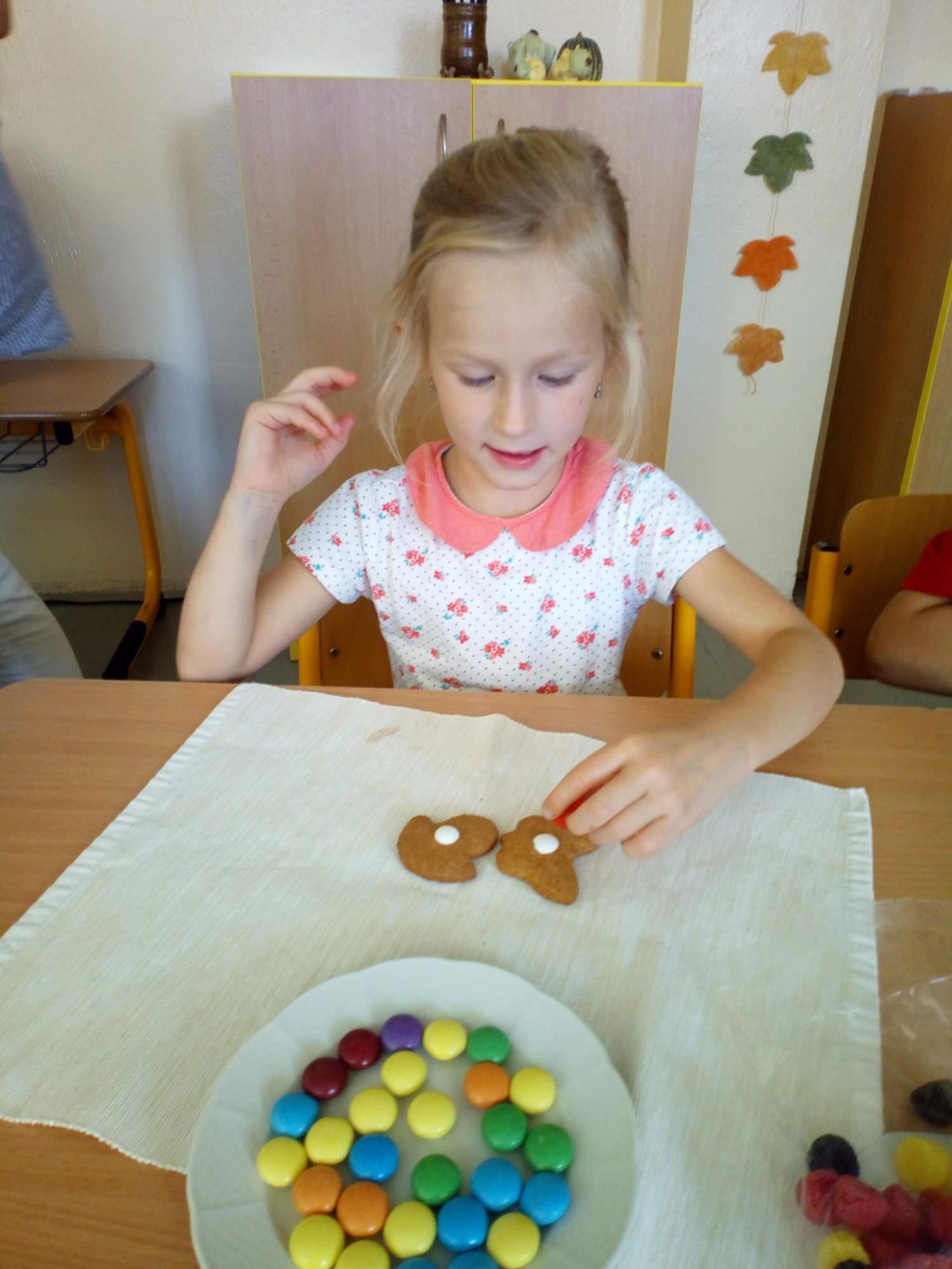 rajce.idnes.cz girl child panty
