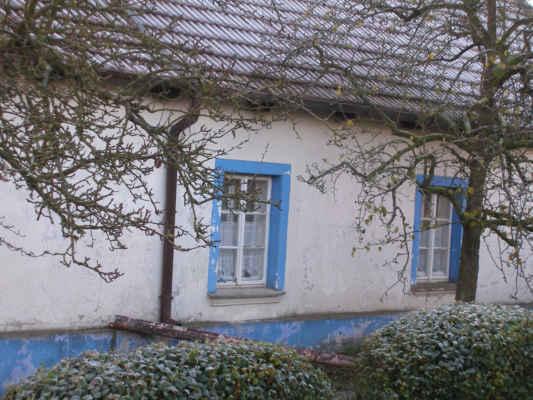 Hořice - - žije zde 94 obyvatel a nachází se 2,5Km nad Blanskem