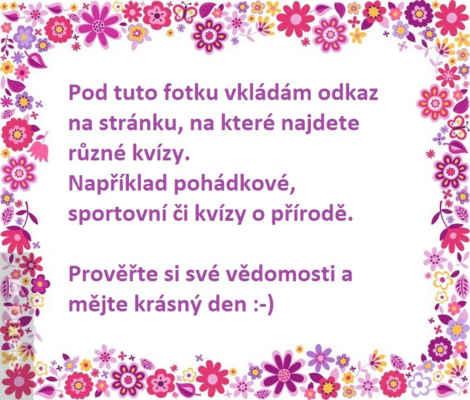 https://www.alik.cz/a/alikovy-kvizy-a-testy-rychly-prehled