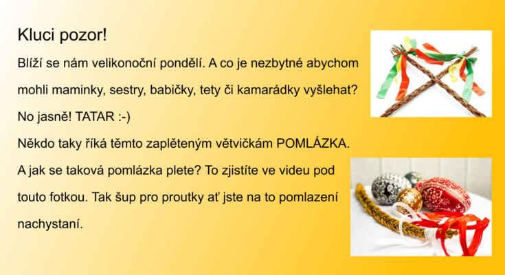 https://edu.ceskatelevize.cz/video/8157-jak-se-plete-pomlazka?vsrc=kolekce&vsrcid=velikonocni-zvyky-a-tradice