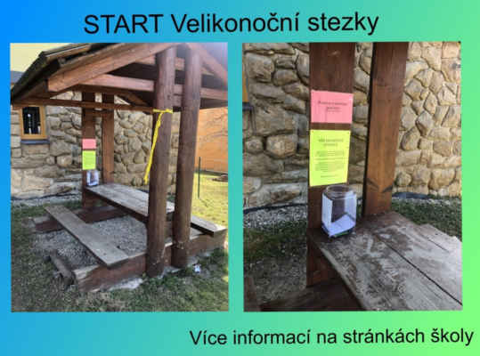 http://zs.vlachovice.cz/titulni-stranka/aktuality/?ftshow=738#msg738