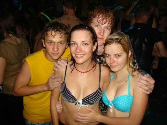 #podprsenka #kalhotky #prsa #poprsí #dívka #slečna #zábava #plavky #nahota #alkohol #sexy #sex #lidé #rodina_přátelé #doma #dokumenty #klasická_fotografie #zábava #umělecké #události #cestování #děti - Přispějte mi prosím na tomto odkazu : https://www.paypal.com/donate?hosted_button_id=CLUH59A6K9FHS #podprsenka #kalhotky #prsa #poprsí #dívka #slečna #zábava #plavky #nahota #alkohol #sexy #sex #lidé #rodina_přátelé #doma #dokumenty #klasická_fotografie #zábava #umělecké #události #cestování #děti