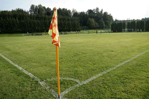 Dolní Čermná - Dolní Dobrouč 3 : 4 zápas OP 11.9.2021